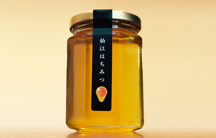 Zhejiang Honey